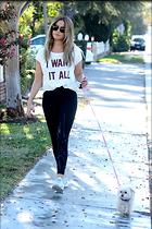 Celebrity Photo: Ashley Tisdale 1200x1800   425 kb Viewed 17 times @BestEyeCandy.com Added 130 days ago