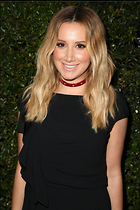 Celebrity Photo: Ashley Tisdale 683x1024   193 kb Viewed 28 times @BestEyeCandy.com Added 214 days ago