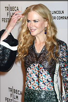Celebrity Photo: Nicole Kidman 1200x1800   475 kb Viewed 84 times @BestEyeCandy.com Added 199 days ago