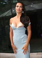 Celebrity Photo: Adriana Lima 1200x1655   138 kb Viewed 25 times @BestEyeCandy.com Added 15 days ago