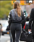 Celebrity Photo: Gigi Hadid 2400x3000   1.3 mb Viewed 149 times @BestEyeCandy.com Added 488 days ago