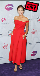 Celebrity Photo: Ana Ivanovic 2688x5040   2.1 mb Viewed 1 time @BestEyeCandy.com Added 572 days ago