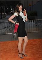 Celebrity Photo: Carol Alt 2100x3000   997 kb Viewed 105 times @BestEyeCandy.com Added 275 days ago