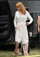 Celebrity Photo: Nicole Kidman 1200x1694   213 kb Viewed 59 times @BestEyeCandy.com Added 190 days ago
