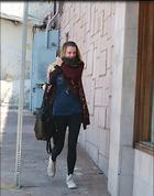 Celebrity Photo: Amber Heard 1200x1528   221 kb Viewed 33 times @BestEyeCandy.com Added 226 days ago