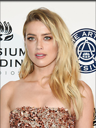 Celebrity Photo: Amber Heard 1200x1605   304 kb Viewed 29 times @BestEyeCandy.com Added 49 days ago
