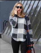 Celebrity Photo: Amanda Seyfried 1200x1536   237 kb Viewed 32 times @BestEyeCandy.com Added 95 days ago
