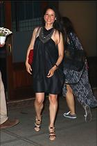 Celebrity Photo: Lucy Liu 1600x2400   637 kb Viewed 19 times @BestEyeCandy.com Added 32 days ago