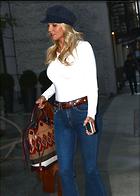 Celebrity Photo: Christie Brinkley 1200x1682   188 kb Viewed 19 times @BestEyeCandy.com Added 21 days ago