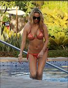 Celebrity Photo: Sarah Harding 1870x2414   503 kb Viewed 169 times @BestEyeCandy.com Added 293 days ago
