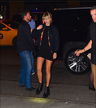 Celebrity Photo: Taylor Swift 1331x1500   1.2 mb Viewed 72 times @BestEyeCandy.com Added 503 days ago