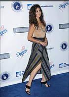 Celebrity Photo: Camila Alves 2288x3200   973 kb Viewed 55 times @BestEyeCandy.com Added 474 days ago