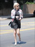 Celebrity Photo: Kate Mara 2275x3000   774 kb Viewed 9 times @BestEyeCandy.com Added 17 days ago