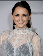 Celebrity Photo: Rachael Leigh Cook 1470x1936   331 kb Viewed 58 times @BestEyeCandy.com Added 122 days ago