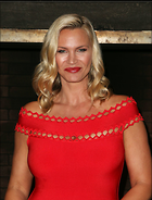 Celebrity Photo: Natasha Henstridge 1200x1575   252 kb Viewed 142 times @BestEyeCandy.com Added 312 days ago