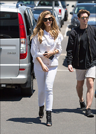 Celebrity Photo: Delta Goodrem 1200x1680   278 kb Viewed 84 times @BestEyeCandy.com Added 586 days ago