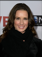 Celebrity Photo: Shawnee Smith 1200x1639   176 kb Viewed 101 times @BestEyeCandy.com Added 387 days ago