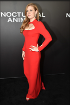 Celebrity Photo: Amy Adams 681x1024   101 kb Viewed 38 times @BestEyeCandy.com Added 24 days ago