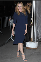 Celebrity Photo: Leslie Mann 2100x3150   1.2 mb Viewed 139 times @BestEyeCandy.com Added 916 days ago