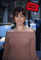 Celebrity Photo: Ana De Armas 3300x4800   1.5 mb Viewed 4 times @BestEyeCandy.com Added 714 days ago