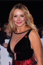 Celebrity Photo: Carol Vorderman 1200x1802   202 kb Viewed 310 times @BestEyeCandy.com Added 149 days ago