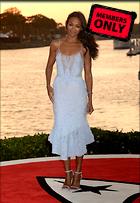 Celebrity Photo: Zoe Saldana 3150x4573   1.8 mb Viewed 0 times @BestEyeCandy.com Added 17 hours ago