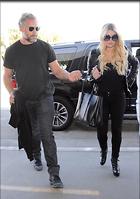 Celebrity Photo: Jessica Simpson 720x1024   135 kb Viewed 38 times @BestEyeCandy.com Added 51 days ago
