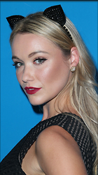 Celebrity Photo: Katrina Bowden 1200x2133   434 kb Viewed 25 times @BestEyeCandy.com Added 69 days ago