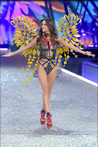 Celebrity Photo: Alessandra Ambrosio 1200x1803   417 kb Viewed 17 times @BestEyeCandy.com Added 85 days ago