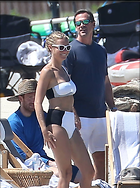 Celebrity Photo: Gwyneth Paltrow 2240x3000   524 kb Viewed 31 times @BestEyeCandy.com Added 441 days ago
