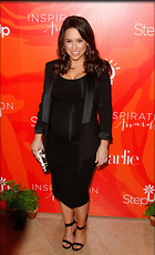 Celebrity Photo: Lacey Chabert 2193x3600   1.3 mb Viewed 65 times @BestEyeCandy.com Added 37 days ago