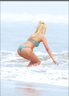 Celebrity Photo: Ava Sambora 2439x3399   450 kb Viewed 98 times @BestEyeCandy.com Added 326 days ago
