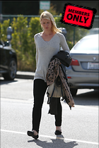 Celebrity Photo: Claire Danes 3840x5760   2.6 mb Viewed 1 time @BestEyeCandy.com Added 598 days ago
