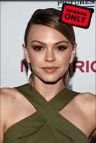 Celebrity Photo: Aimee Teegarden 3092x4574   2.3 mb Viewed 5 times @BestEyeCandy.com Added 204 days ago