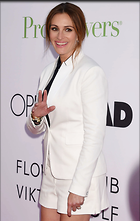 Celebrity Photo: Julia Roberts 2400x3790   549 kb Viewed 9 times @BestEyeCandy.com Added 37 days ago
