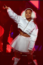 Celebrity Photo: Ariana Grande 800x1201   89 kb Viewed 26 times @BestEyeCandy.com Added 96 days ago