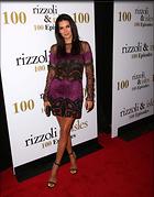 Celebrity Photo: Angie Harmon 1200x1536   221 kb Viewed 25 times @BestEyeCandy.com Added 61 days ago