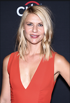 Celebrity Photo: Claire Danes 1223x1800   759 kb Viewed 43 times @BestEyeCandy.com Added 506 days ago