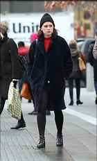 Celebrity Photo: Daisy Ridley 1200x1988   279 kb Viewed 42 times @BestEyeCandy.com Added 48 days ago