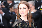 Celebrity Photo: Julianne Moore 1024x683   98 kb Viewed 14 times @BestEyeCandy.com Added 54 days ago
