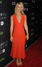Celebrity Photo: Claire Danes 2100x3300   874 kb Viewed 34 times @BestEyeCandy.com Added 506 days ago
