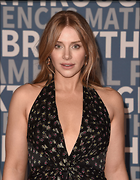 Celebrity Photo: Bryce Dallas Howard 2332x3000   855 kb Viewed 111 times @BestEyeCandy.com Added 825 days ago