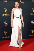 Celebrity Photo: Aimee Teegarden 1200x1785   261 kb Viewed 36 times @BestEyeCandy.com Added 217 days ago