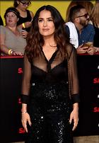 Celebrity Photo: Salma Hayek 710x1024   175 kb Viewed 41 times @BestEyeCandy.com Added 24 days ago