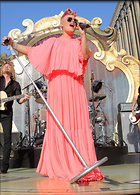 Celebrity Photo: Pink 1200x1673   390 kb Viewed 139 times @BestEyeCandy.com Added 776 days ago
