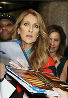 Celebrity Photo: Celine Dion 1200x1722   234 kb Viewed 18 times @BestEyeCandy.com Added 24 days ago