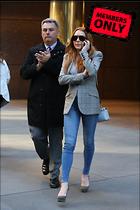 Celebrity Photo: Lindsay Lohan 3202x4804   2.0 mb Viewed 0 times @BestEyeCandy.com Added 8 days ago