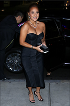 Celebrity Photo: Adrienne Bailon 1200x1800   182 kb Viewed 95 times @BestEyeCandy.com Added 742 days ago