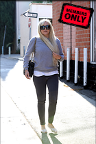 Celebrity Photo: Amanda Bynes 3227x4840   1.9 mb Viewed 3 times @BestEyeCandy.com Added 291 days ago