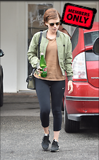 Celebrity Photo: Kate Mara 1860x2991   1.8 mb Viewed 1 time @BestEyeCandy.com Added 22 days ago
